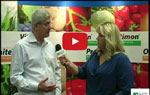 Darin Allred, Chemtura Agrosolutions
