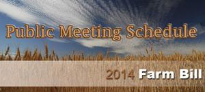 FarmBillMeetingHeader-300x1