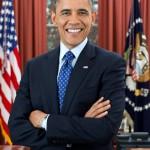 president_official_portrait