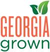ga-grown-logo