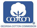 ga-cotton-commission-logo