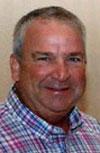 Don Koehler