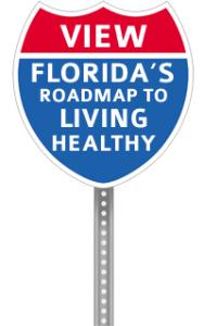 Florida's Roadmap