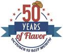 aca-50-years-of-flavor