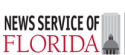news service florida logo