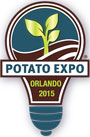 potato-expo-2015