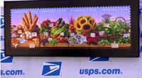 usda-postage-stamps