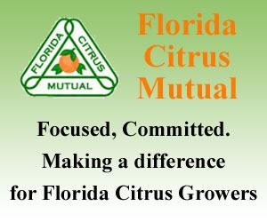 Florida-Citrus-Mutual-300x2