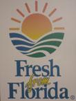 FreshFromFloridaLOGO
