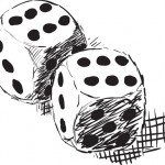 dice-gambling