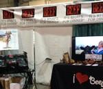 gbb-booth-2014-ga-fair