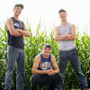 Peterson Farm Brothers