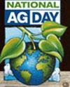 ag-day-web-banner-2015