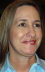 Shannon Shepp