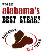 aca-best-steak-logo-2015
