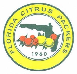 Florida Citrus Packers