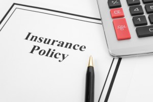 crop insurance polcies