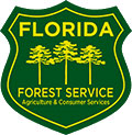 fl-forest-service-logo