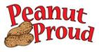peanut-proud-logo