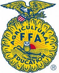 ffa-logo-821x1024