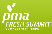 pma-fresh-summit