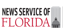 News Service of Florida