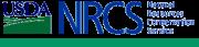 USDA/NRCS