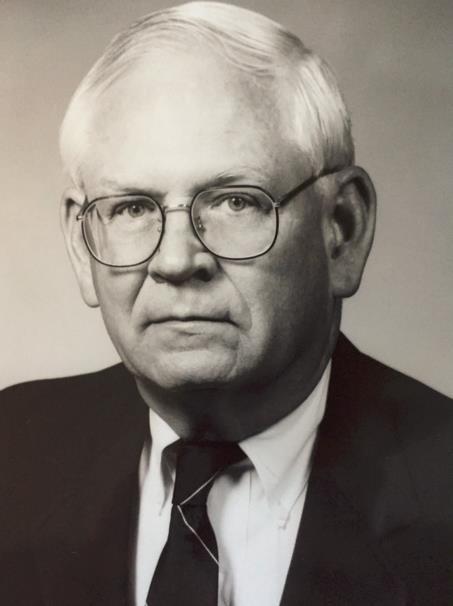 Jack Norris