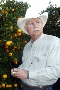Florida Citrus Hall of Fame