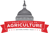house-committee-on-ag