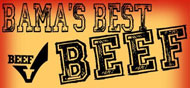 aca-bamas-best-beef-2016