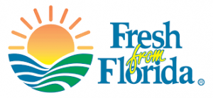 fresh from fl logo