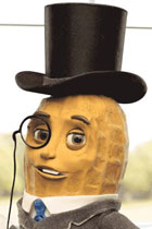 mr-peanut