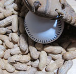 peanuts-and-baseball