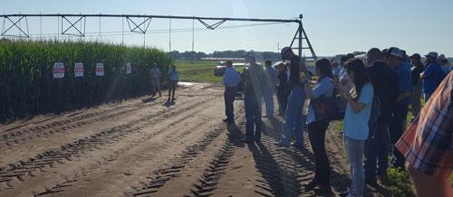 uf-corn-silage-field-day-20
