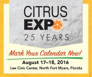 citrusexpo-300-250-web-ad