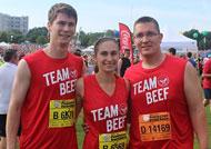 gbb-team-beef