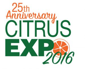 citrus-expo-25th-anniversar