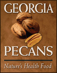 ga-pecan-growers-association