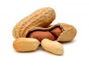 peanut contracts stocks