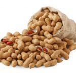 peanuts-4