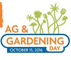 uf-ag-gardening-day-2016