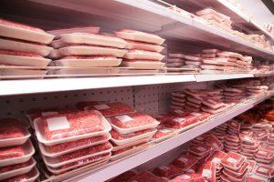 costco Raw ground beef-5