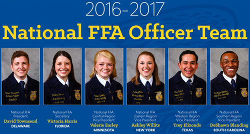 ffa2016-2017-nat-officers