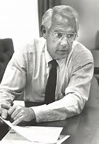 George Wedgworth