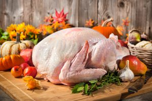 buy turkey