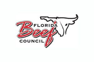 friendly florida beef council