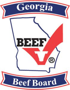 beef month