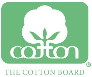 cotton board
