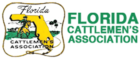 florida cattle industry